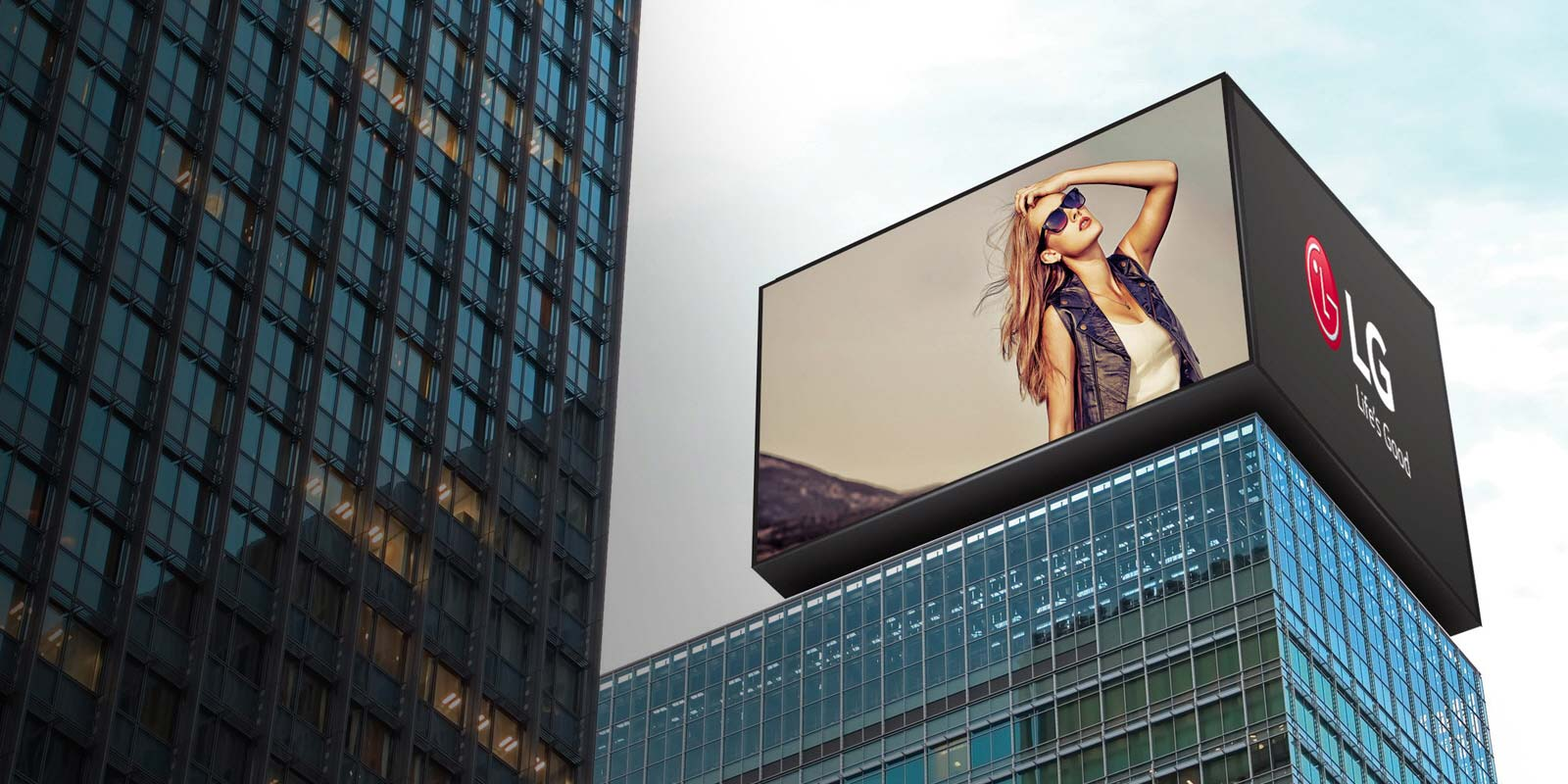 How to choose led screen supplier,led screen factory in china